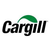 Cargaill